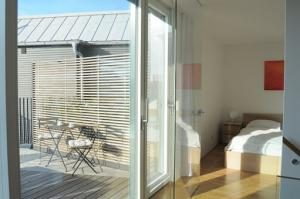 Jak umeblować sypialnię dla romantycznej singielki