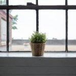 Meble balkonowe i ogrodowe