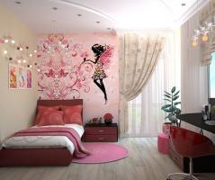 Łóżka i nasz sen